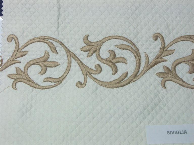 Siviglia Design