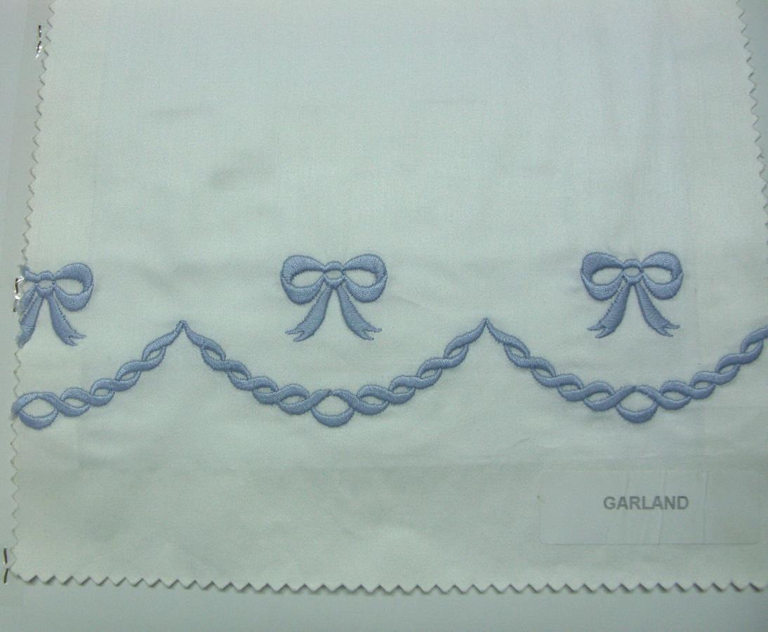 Garland Design
